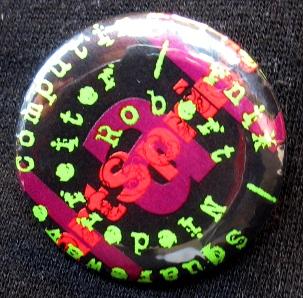 artsprint button